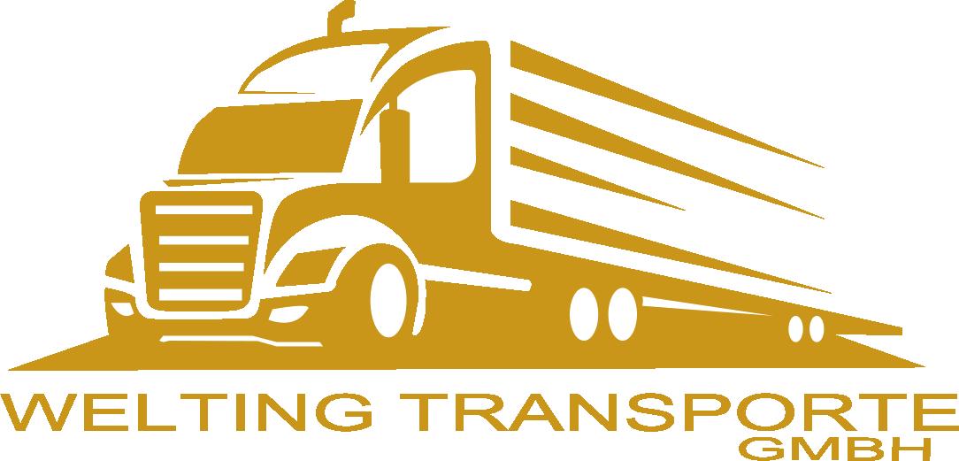 Welting Transporte GmbH